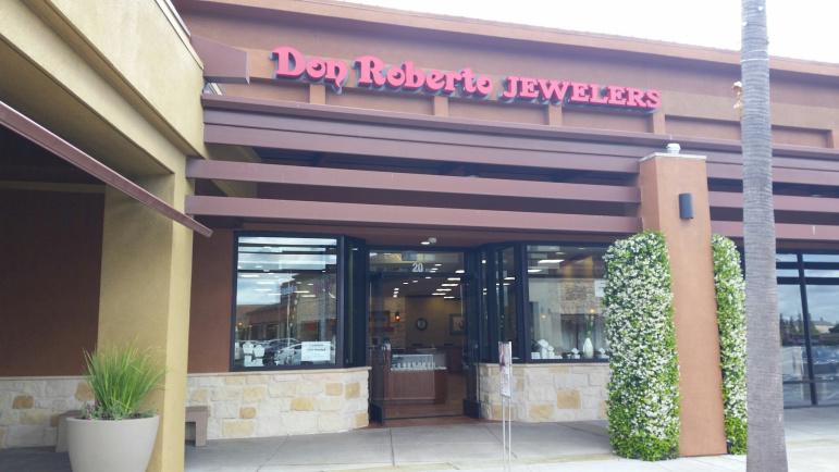 jewelry store stockton ca diamond ring necklaces